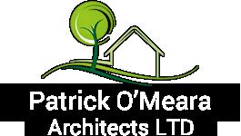 Patrick O'Meara Architects Ltd